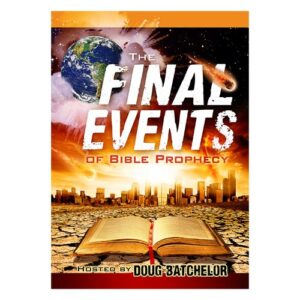 FinalEvents