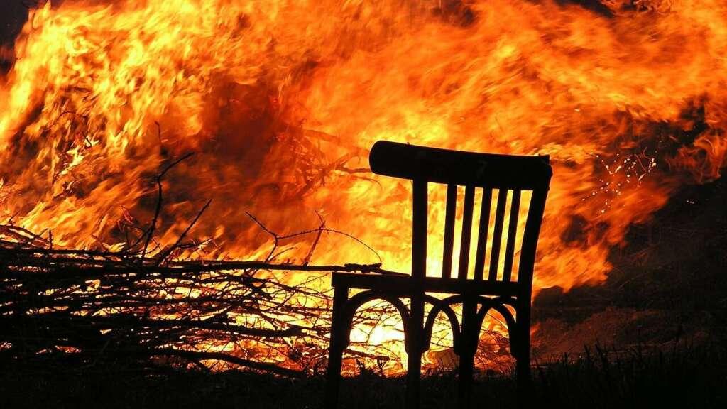 fire, flames, burn-175966.jpg